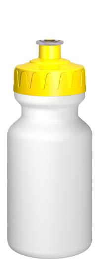 Squeeze 300ml